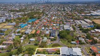 23-25 Sammells Drive Chermside QLD 4032