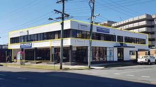 9 First Avenue Maroochydore QLD 4558