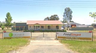 Whole/3934 Sturt Highway Gumly Gumly NSW 2652