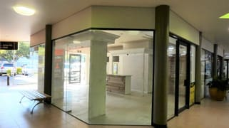 Shop 18/78-80 Horton Street, Peachtree Walk Arcade Port Macquarie NSW 2444