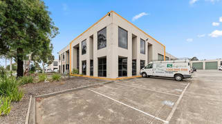 12/35 Garden Road Clayton VIC 3168