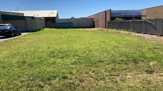 125 Lockyer Avenue Centennial Park WA 6330