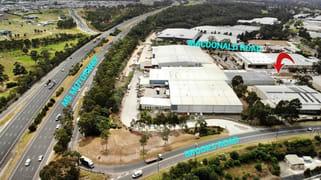 Unit 4/3 Macdonald Road Ingleburn NSW 2565