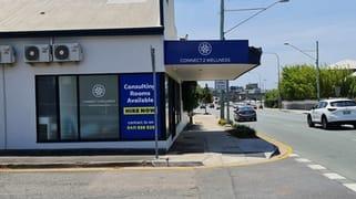900 Sandgate Road Clayfield QLD 4011