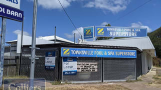 222 Ross River Road Aitkenvale QLD 4814