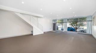 4/20 West Street Brookvale NSW 2100