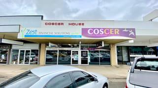 35-37 Lannercost Street Ingham QLD 4850