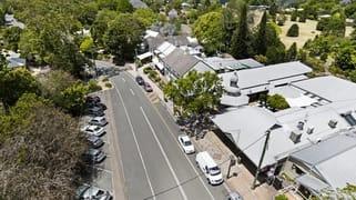 SHOP 10/168-170 Main St Montville QLD 4560