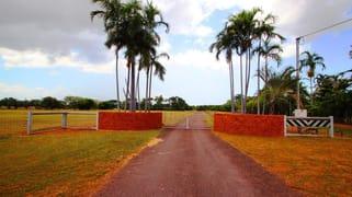 25 Bowerlee Road Berrimah NT 0828