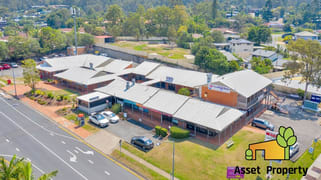 1-9 Lindfield Road Helensvale QLD 4212