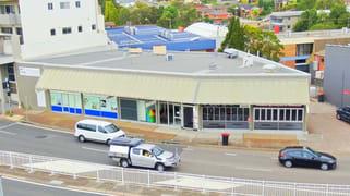 199 Pacific Highway Charlestown NSW 2290