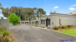 1 - 5/175 High Street Bendigo VIC 3550
