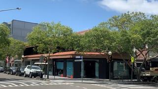55 Bay Street Double Bay NSW 2028