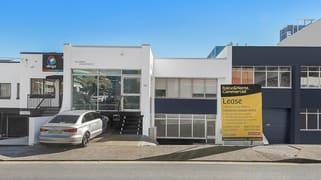 11B Fort Lane Milton QLD 4064