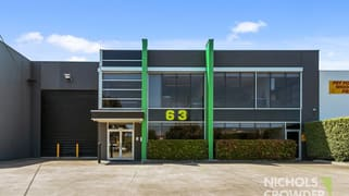 63 Hartnett Drive Seaford VIC 3198