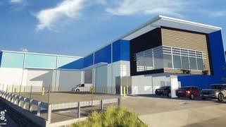 3-4 Webb Street Bundamba QLD 4304