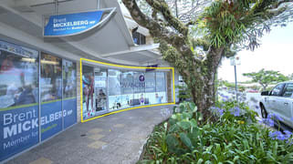 Shop 5/102 Burnett Street Buderim QLD 4556
