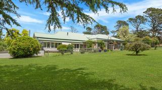479 Cuddyong Road Crookwell NSW 2583
