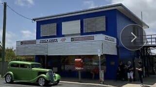 2 Fairymead Road Bundaberg North QLD 4670