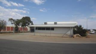 16 Gosse Street Roxby Downs SA 5725