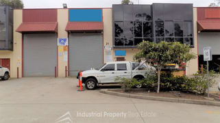 Wetherill Park NSW 2164