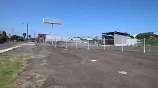 169 - 175 Princes  Highway Unanderra NSW 2526