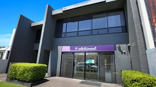 1/77 Auburn Street Wollongong NSW 2500