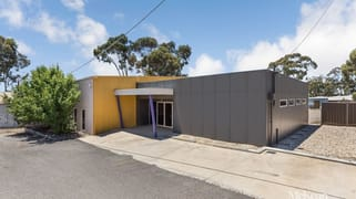 133 Strickland Road East Bendigo VIC 3550