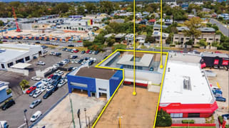 63 Ferry Road Southport QLD 4215