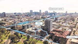 261 South Terrace Adelaide SA 5000