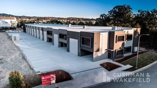 18 Northward Street Upper Coomera QLD 4209