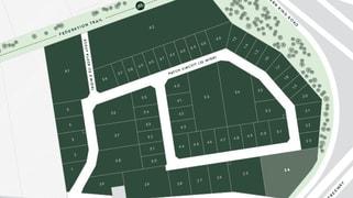 Lot 24/16 - 36 Dohertys Road Laverton North VIC 3026