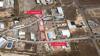 11 Elquestro Way Bohle QLD 4818
