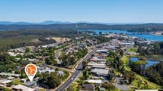 8 Old Princes Highway Batemans Bay NSW 2536