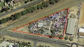 167 Fernleigh Road Wagga Wagga NSW 2650