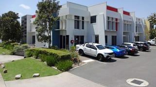5/23 Breene Place Morningside QLD 4170