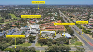 3 Glenelg Place Connolly WA 6027