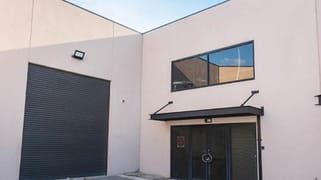 Unit 5/6 Finance Place Malaga WA 6090