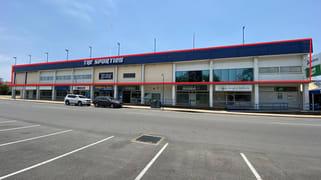 16 & 17/8-10 Pier Street Urangan QLD 4655