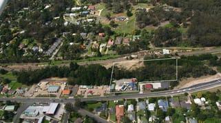 100. Bowral Road Mittagong NSW 2575