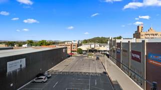 482 Kiewa  Street Albury NSW 2640