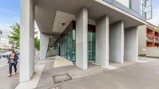 Ground Floor/796 Swanston Street Carlton VIC 3053