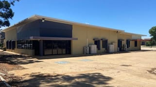 1/2 Blueridge Drive Dubbo NSW 2830