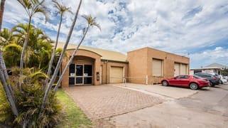 399 Marine Terrace West End WA 6530