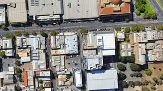 . Coglin Street Adelaide SA 5000