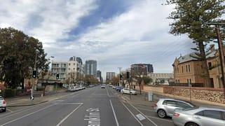 . Franklin Street Adelaide SA 5000