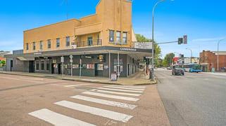 789-791 Hunter Street & 5-7 Denison Street Newcastle West NSW 2302