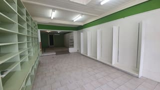 57 Commercial Street West Mount Gambier SA 5290