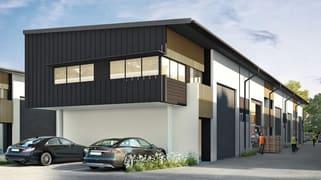 11 Leo Alley Road Noosaville QLD 4566