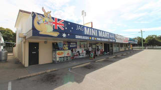 1 Forest Avenue Kirwan QLD 4817